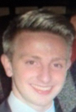 Can you help officers find 20-year-old Jason Norfolk? He went missing in the Hull city centre at 1.16am on Sunday. https://t.co/ZOZZohs7ii