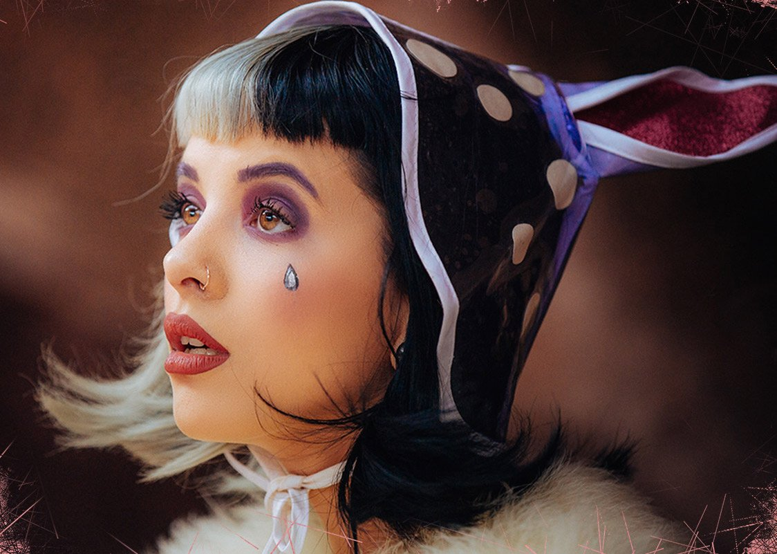 JUST ANNOUNCED!  Melanie Martinez @ Emo's March 3rd! Tix go on-sale 12/11! More show info: https://t.co/tH3cqusMfW https://t.co/JJJlSDznc0