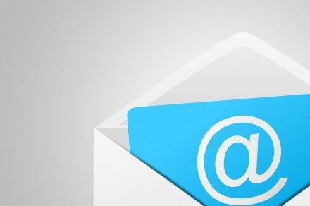 Come creare una email temporanea