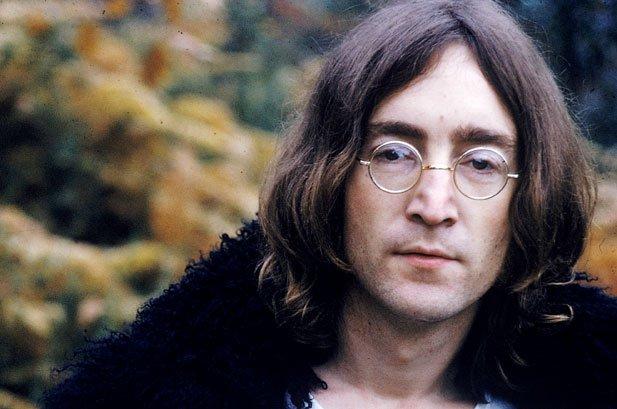 Il giorno che hanno ucciso John Lennon (Immacolata Concezione)