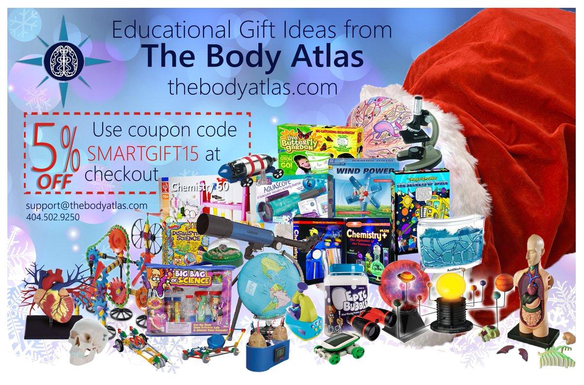 The Body Atlas Thebodyatlas Twitter