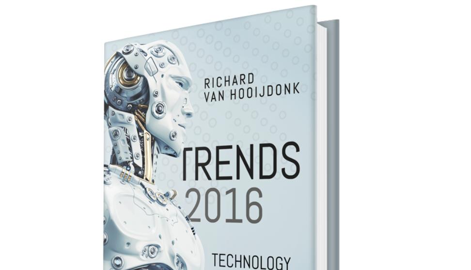 Gratis e-book van 120 pagina's met 50 verbazingwekkende #trends voor 2016. https://t.co/8BZAVexoRK https://t.co/UTTddE8Xej
