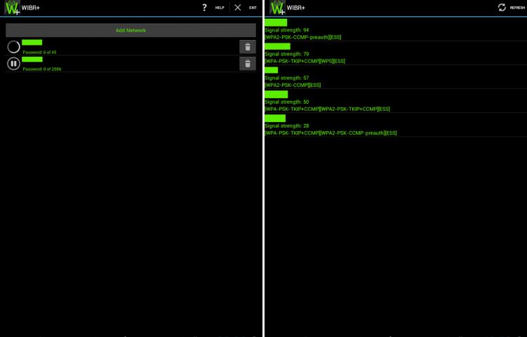 Dsploit pro apk 2018 | DSploit v1 0 31b APK Free Download