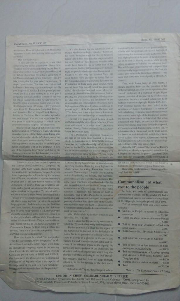view der rohstofftarif der deutschen bahnen und seine wirtschaftliche bedeutung inaugural dissertation zur erlangung der staatswissenschaftlichen
