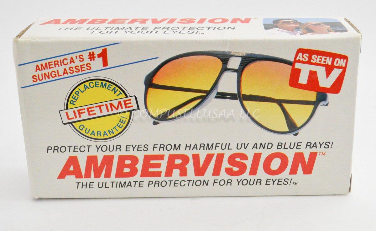 be078768c773ec What brand/model sunglasses does Thomas Almeida always wearing ...