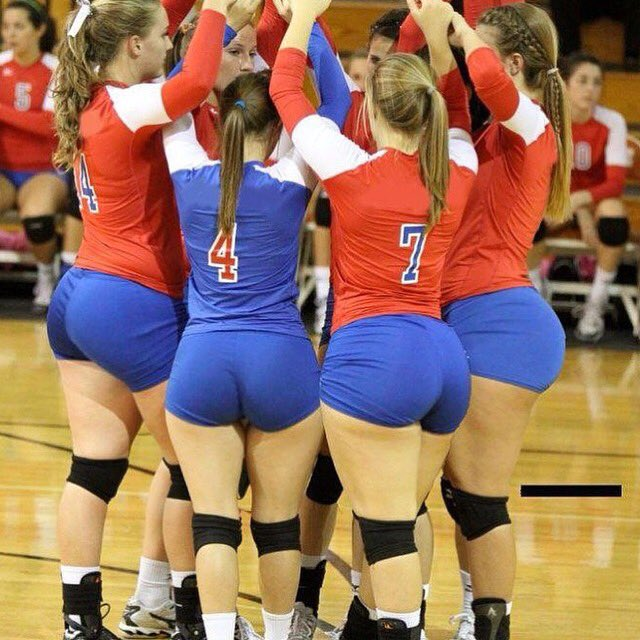 largest selection of 2019 shop search for original Lets revisit volleyball shorts