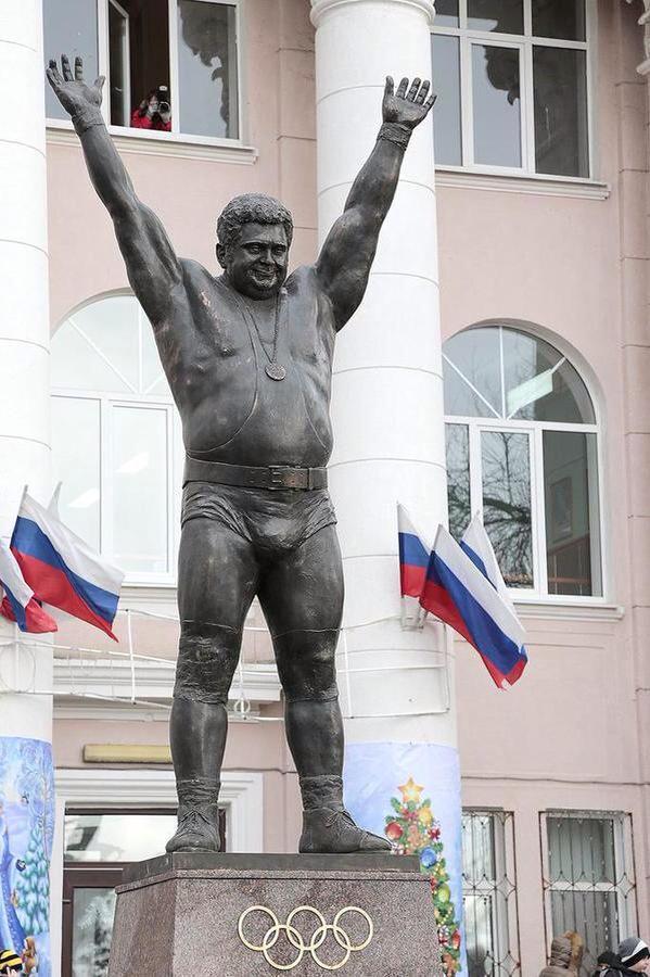 Более 48 тыс. чиновников проходят люстрационную проверку, - Петренко - Цензор.НЕТ 2712
