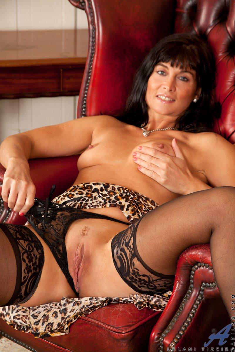 Порно фото дженнифер жаде анилос 47192 фотография