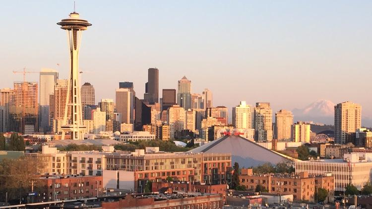 Seattle area scores high in Best-Performing Cities Index. https://t.co/6nitXE9Q4W https://t.co/25yf03swNy