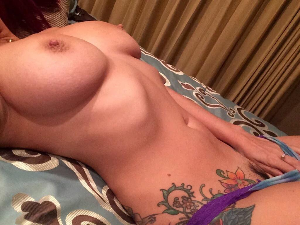 The best tits on the net