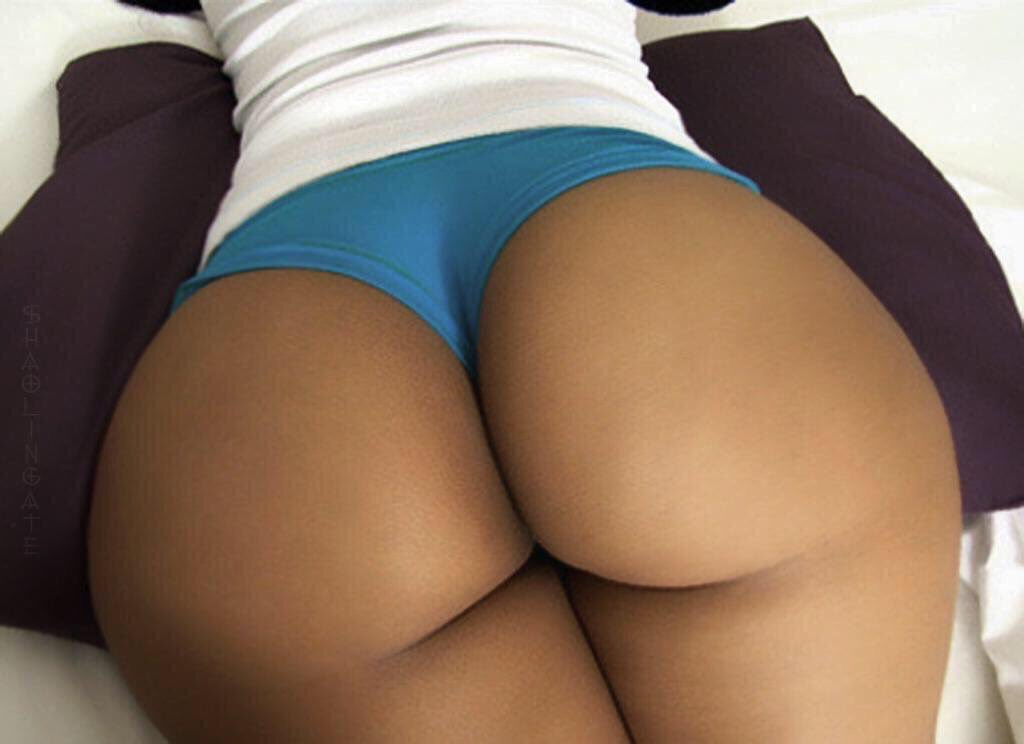 Video Perfect Ass 13