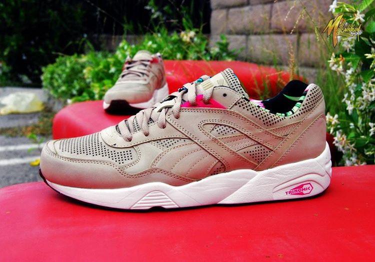 puma r698 indonesia