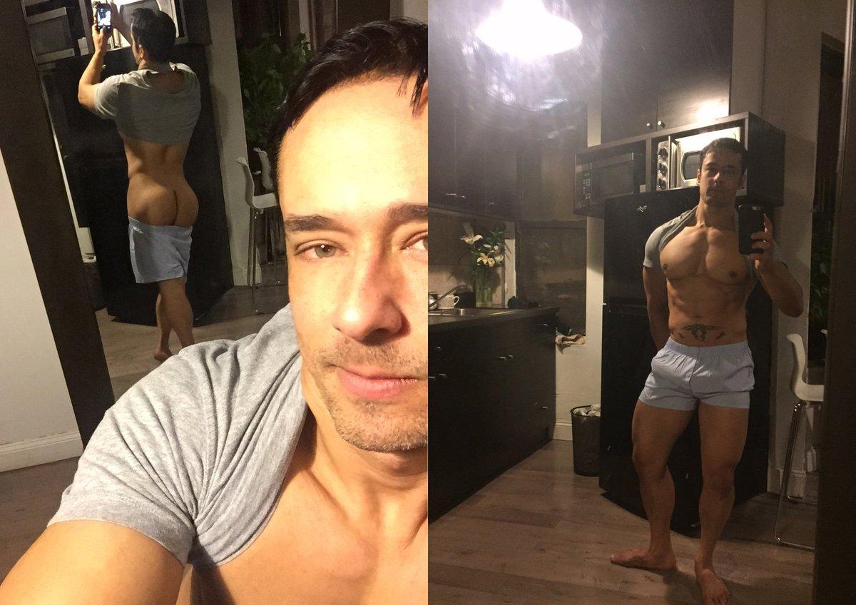 Rafael alencar twitter