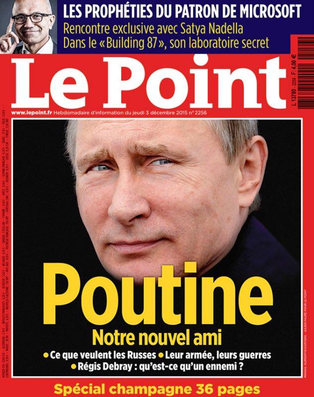 Vladimir Putin Thread - Page 9 CVwr1aqWcAAve-7