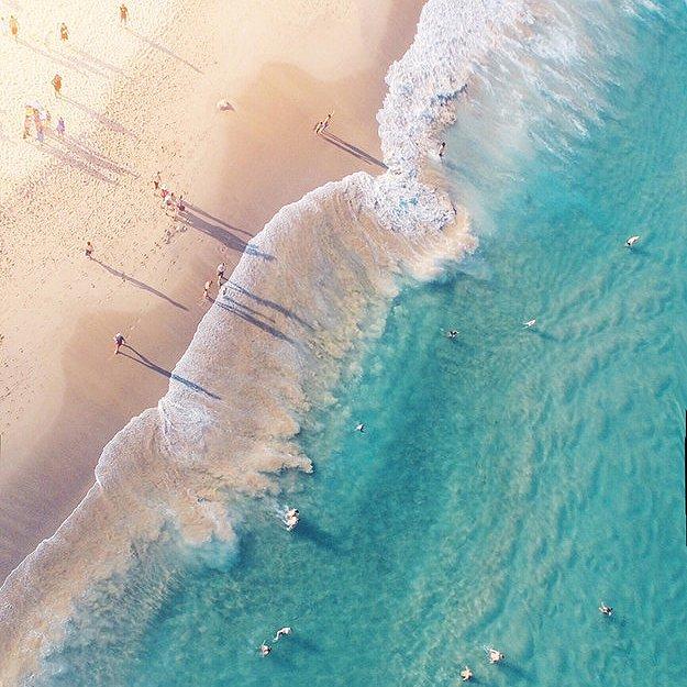 15 Reasons Why Summer In Sydney Is Fucking Amazing https://t.co/u7RWbLeGRJ https://t.co/Mih8t875w1