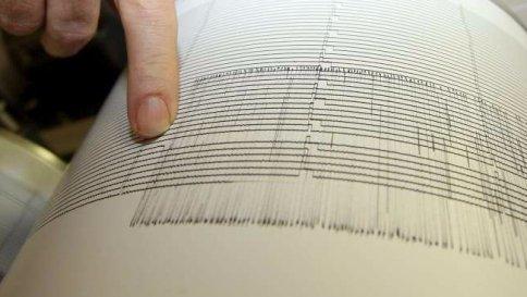 Terremoto Oggi Guatemala, forte scossa sentita a Antigua Guatemala