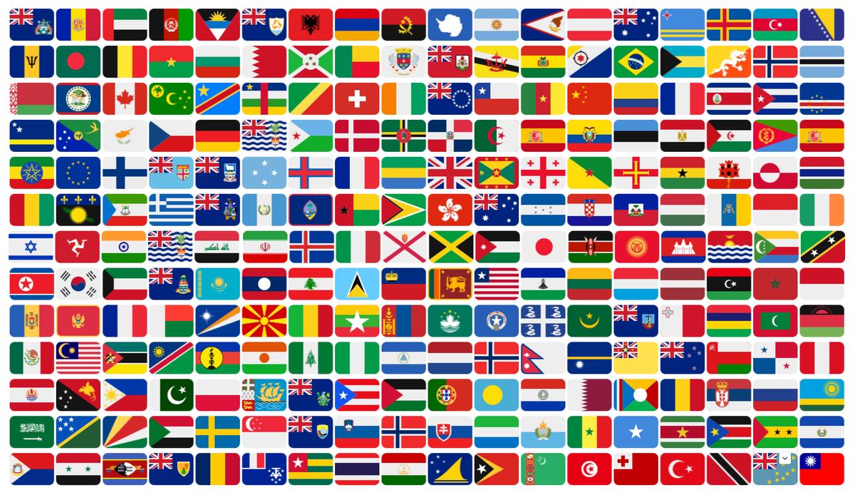 Uk Flag Emoji Png   Asdela