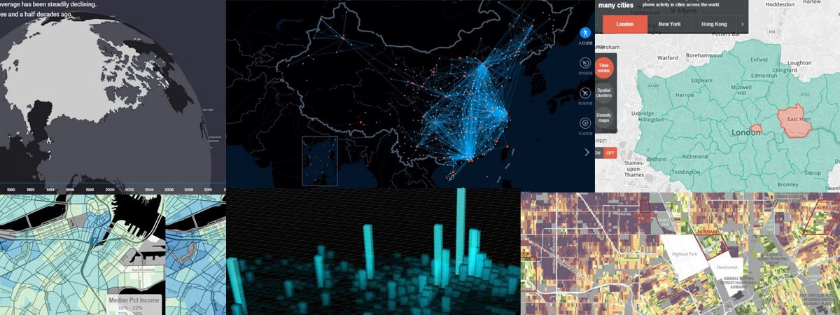 It's time to explore the 100 outstanding interactive #maps of 2015! Here's  part 1 https://t.co/hKHemVtPnU #dataviz https://t.co/pW4CUtQpL6