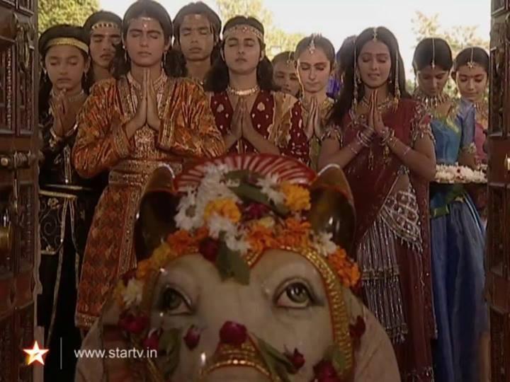 Prithviraj and sanyogita marriage records