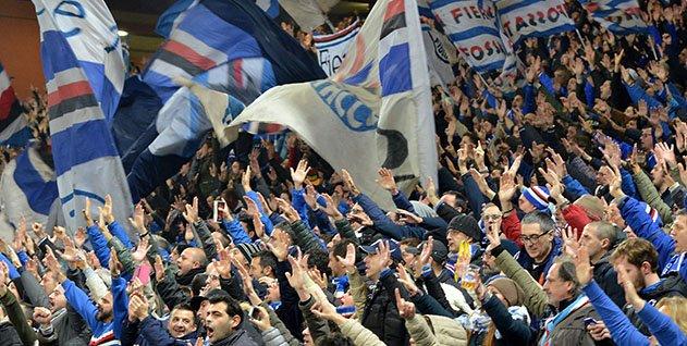 DIRETTA Calcio: Lazio-Udinese Sampdoria-Milan, orari e guida streaming Rai (Coppa Italia)