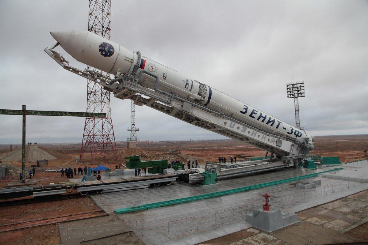 США совместно с Тихоокеанским и Европейским командованием провели успешный пуск ракет-перехватчиков SM-3 систем ПРО - Цензор.НЕТ 4102