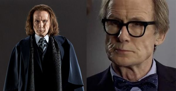 He played Rufus Scrimgeour in Deathly Hallows: Part 1.  #HappyBirthdayBillNighy https://t.co/73gDzsHzdG