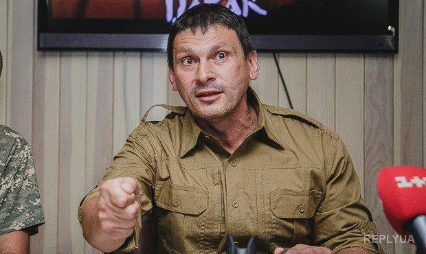 Порошенко принял верительные грамоты от послов Швейцарии, Молдовы, Албании, Ирландии, Чили и Уругвая - Цензор.НЕТ 23