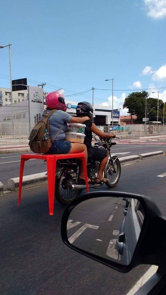 O brasileiro é realmente um povo INCRÍVEL https://t.co/qfYbOKnHs6