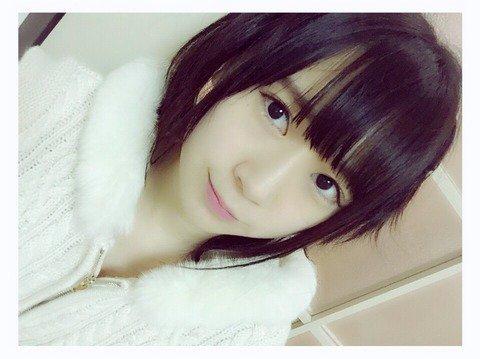 長沢奈々香 髪