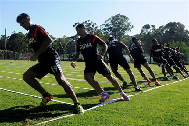 サッカーにおける間欠的運動能力