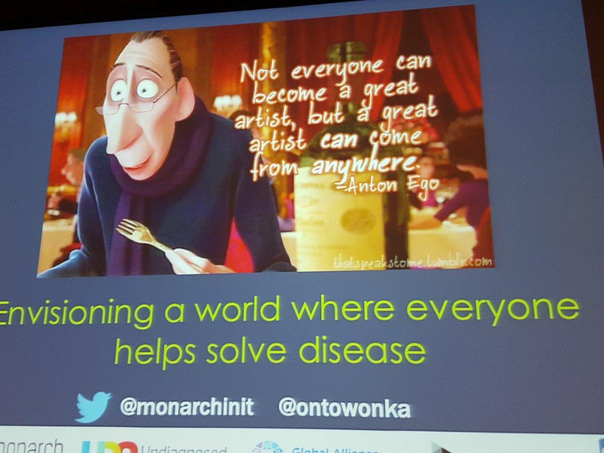 @ontowonka begins #swat4ls keynote https://t.co/k9SfOynYsn