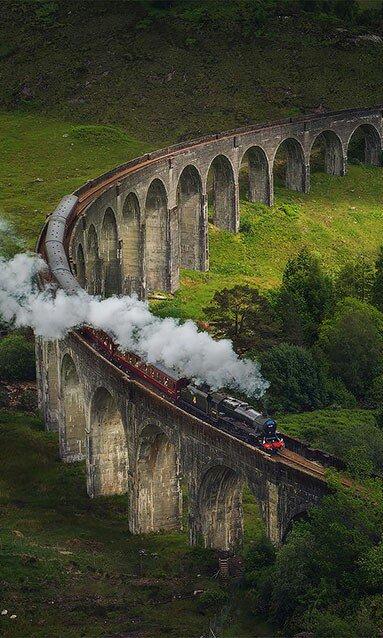 Tag monde sur Tout sur le rail CVycvmdWcAANEXR