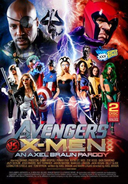 filmy vx xxx