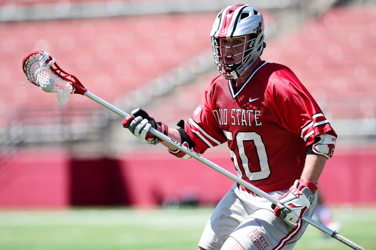 6e58a67885e ... a Face-Off Yearbook preseason 2nd Team All-American.  http://www.insidelacrosse.com/article/2016-face-off-yearbook-di-preseason- all-americans/33432 …