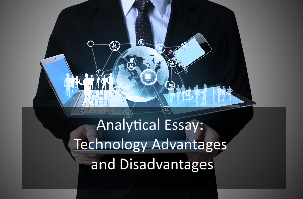 disadvantages of technology in the accounting field 10 top advantages and disadvantages of technology give us more information where we can right use of technology in our daily life.