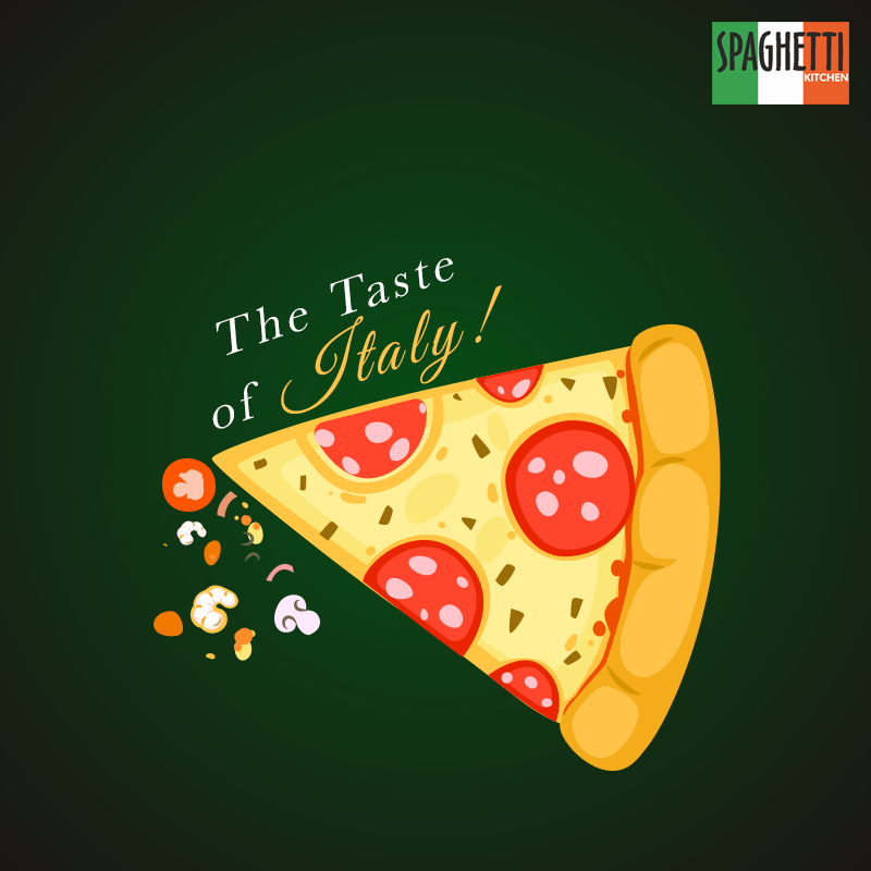Wine and dine with us and enjoy the fabulous flavours of Italy at the #KitchenCarnival https://t.co/hrBmcvVTA1