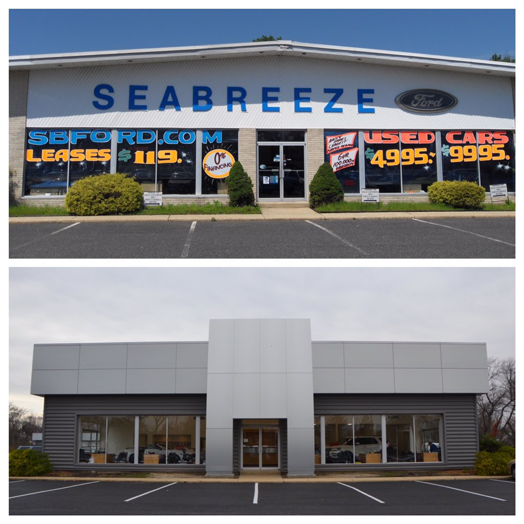 seabreeze ford seabreezeford twitter twitter