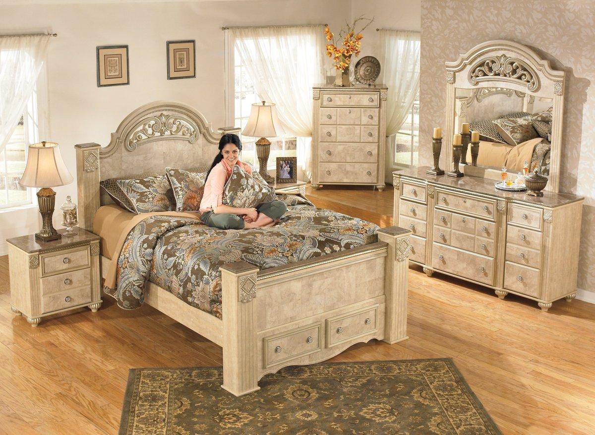 Frugal Furniture FrugalFurnitur