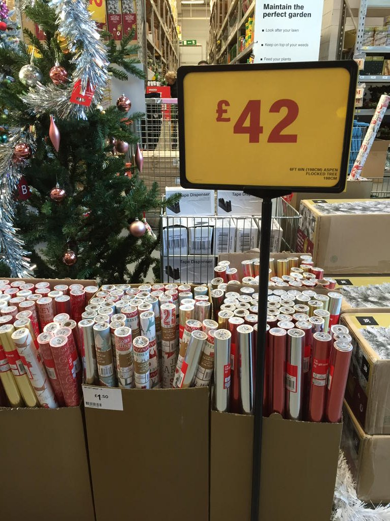 Teri Warke On Twitter Most Expensive Wring Paper Ever Bandq Https T Co Gxwvyqtg