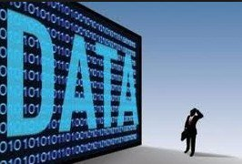 What Is Big Data?  https://t.co/LZnsQOT1nj Big Data History and Current Considerations https://t.co/lxIKTwua7B