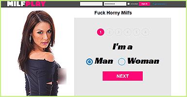 Meet Milf Women Net Reviews