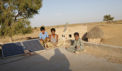 Learn more about how @CIF_Action's helping scale-up finance: https://t.co/gcj7ayGnET #climate https://t.co/K1DkYErvej