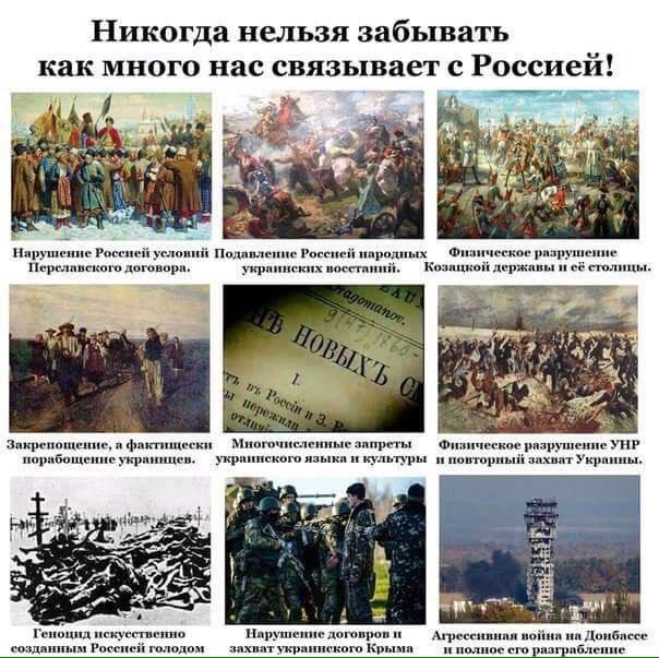 Разворот Путина на Восток провалился, - Bloomberg - Цензор.НЕТ 8859