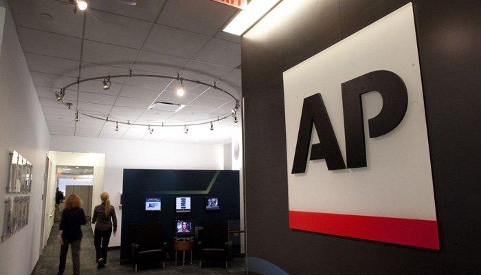 Sharing secrets: How to write stories for The Associated Press https://t.co/JttwwcVexN #universalpositive #bwchat https://t.co/aOLU2S8eI3