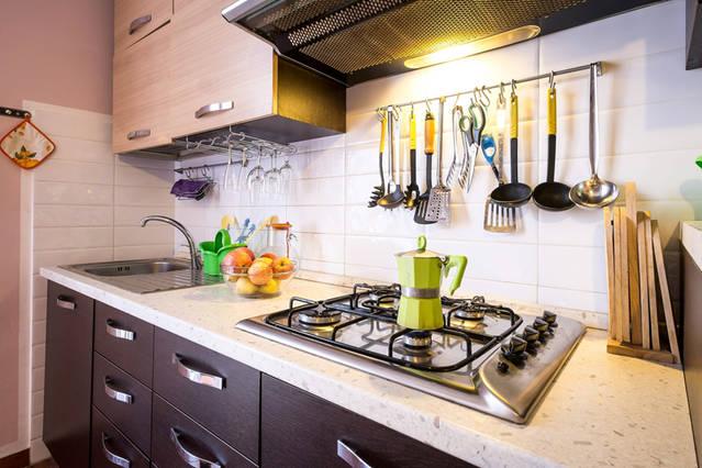 Airbnb e casa vacanza: suggerimenti e consigli per l'arredamento