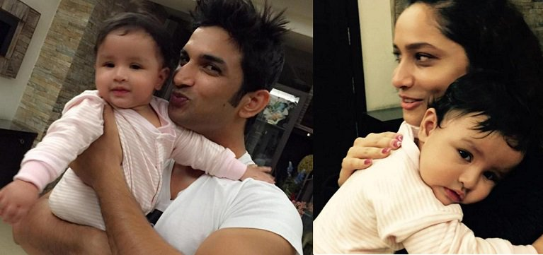 https://t.co/IjCPse9tfB Adrobs: Reel-life Dhoni spends time with @msdhoni 's daughter #Ziva! @itsSSR https://t.co/yciHFIUne6