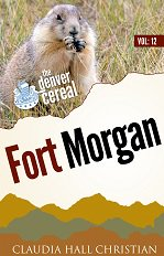 Wait is over! Denver Cereal V12, Fort Morgan, is now available https://t.co/IW7Ub5PJ8M https://t.co/NKAGs0epFZ