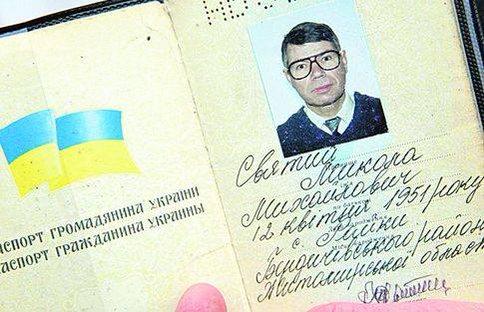 Командующий Сухопутных войск Пушняков подал рапорт об отставке, - Минобороны - Цензор.НЕТ 7136