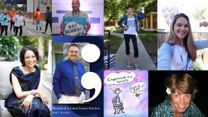 The Best of The Colon Cancer Podcast 2015, Part2 https://t.co/FhOqQQxsaX https://t.co/GxqOM6pV24