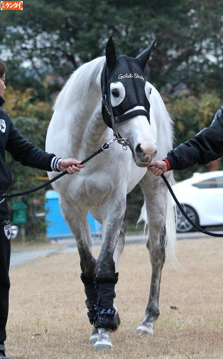 """日刊ゲンダイ 競馬 على تويتر: """"今年で60回目を迎える有馬記念。 第10 ..."""